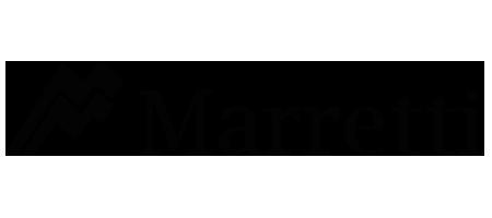 Marretti